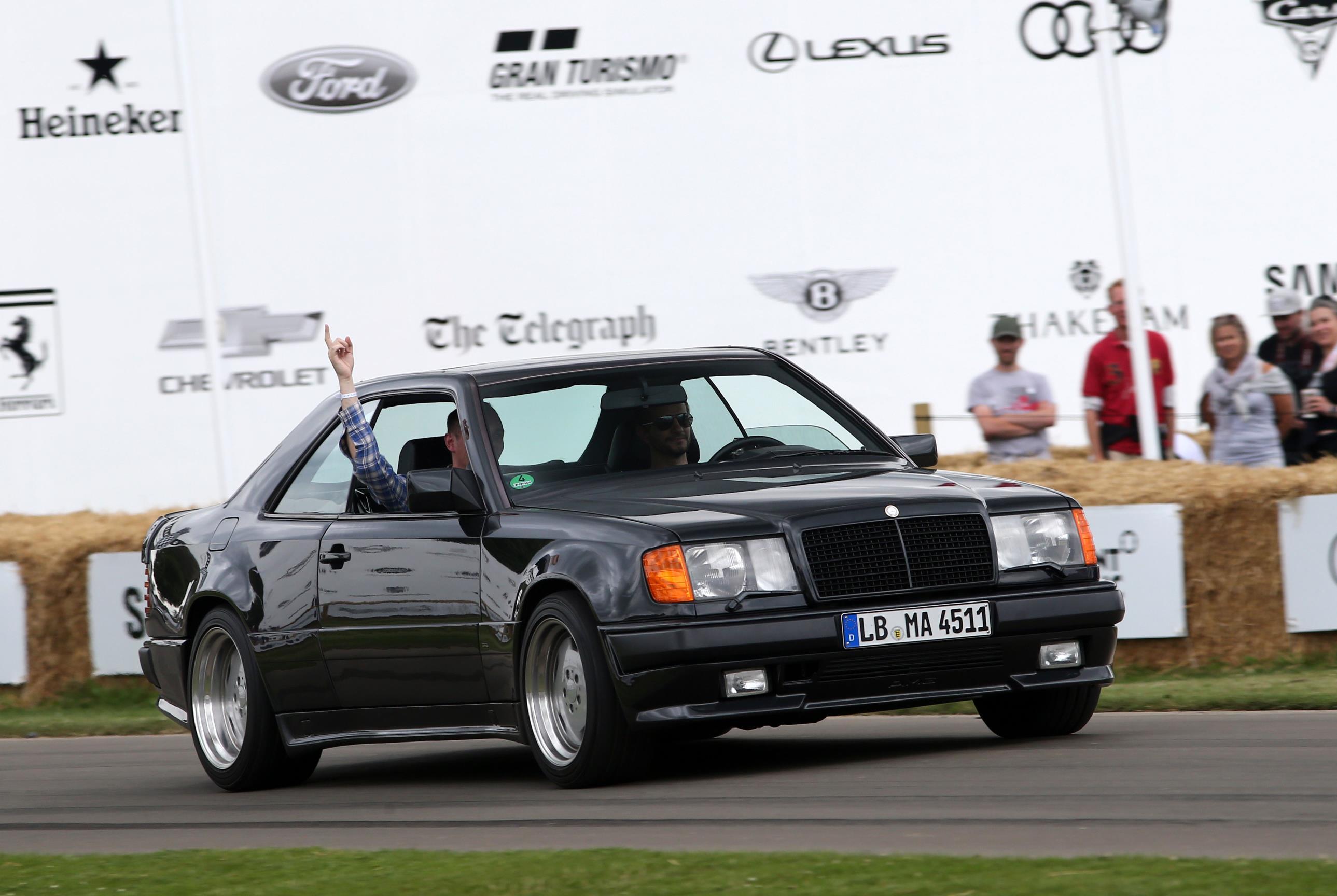 Mercedes-05(1)