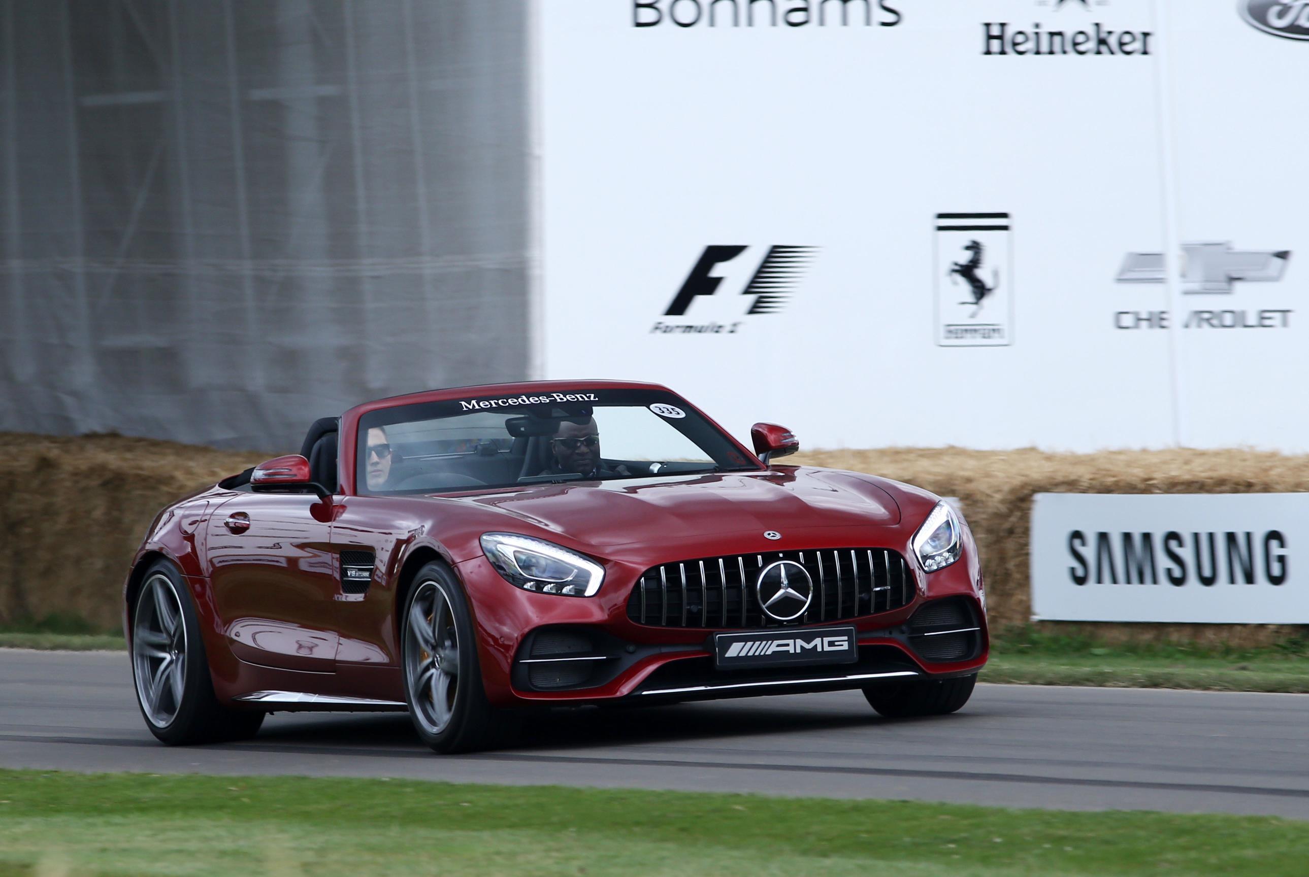 Mercedes-06(1)