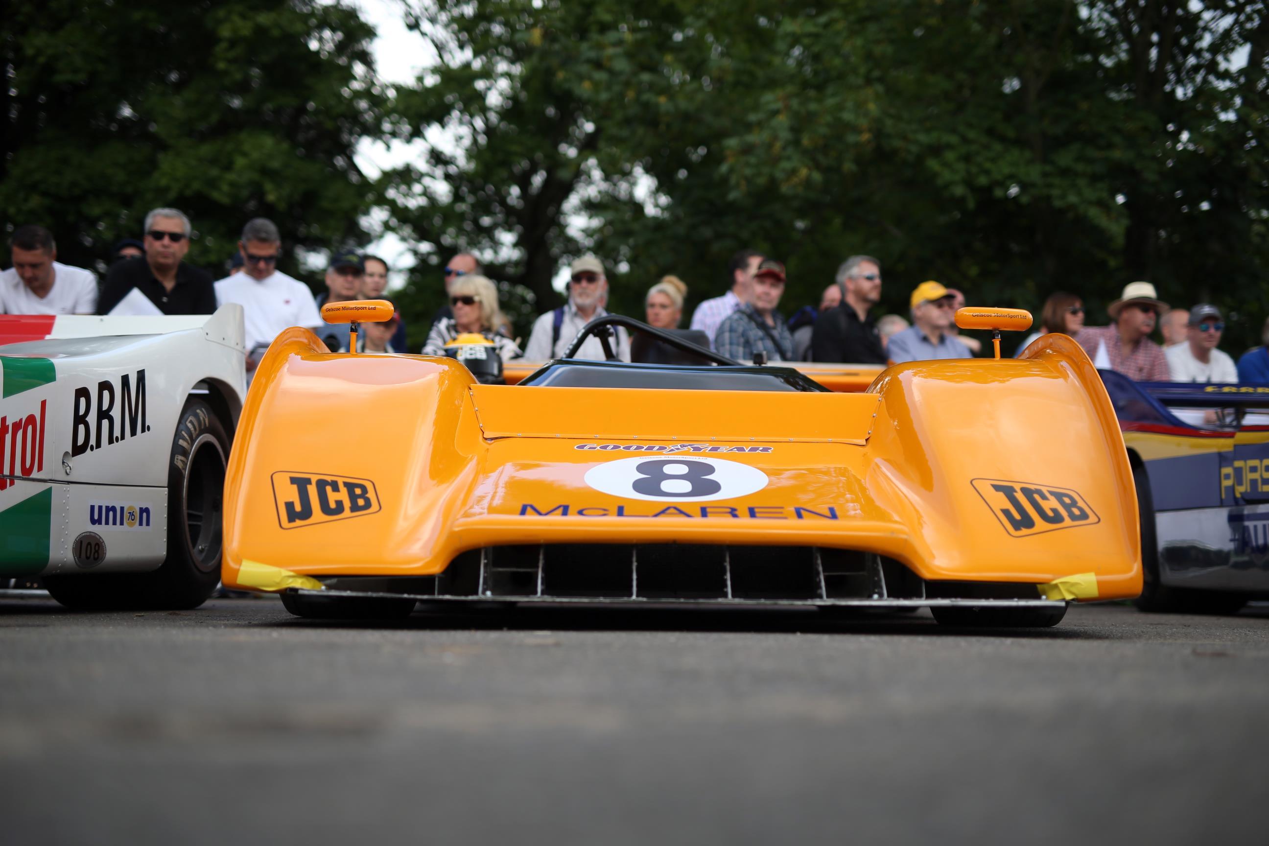 Newall McLaren2(1)