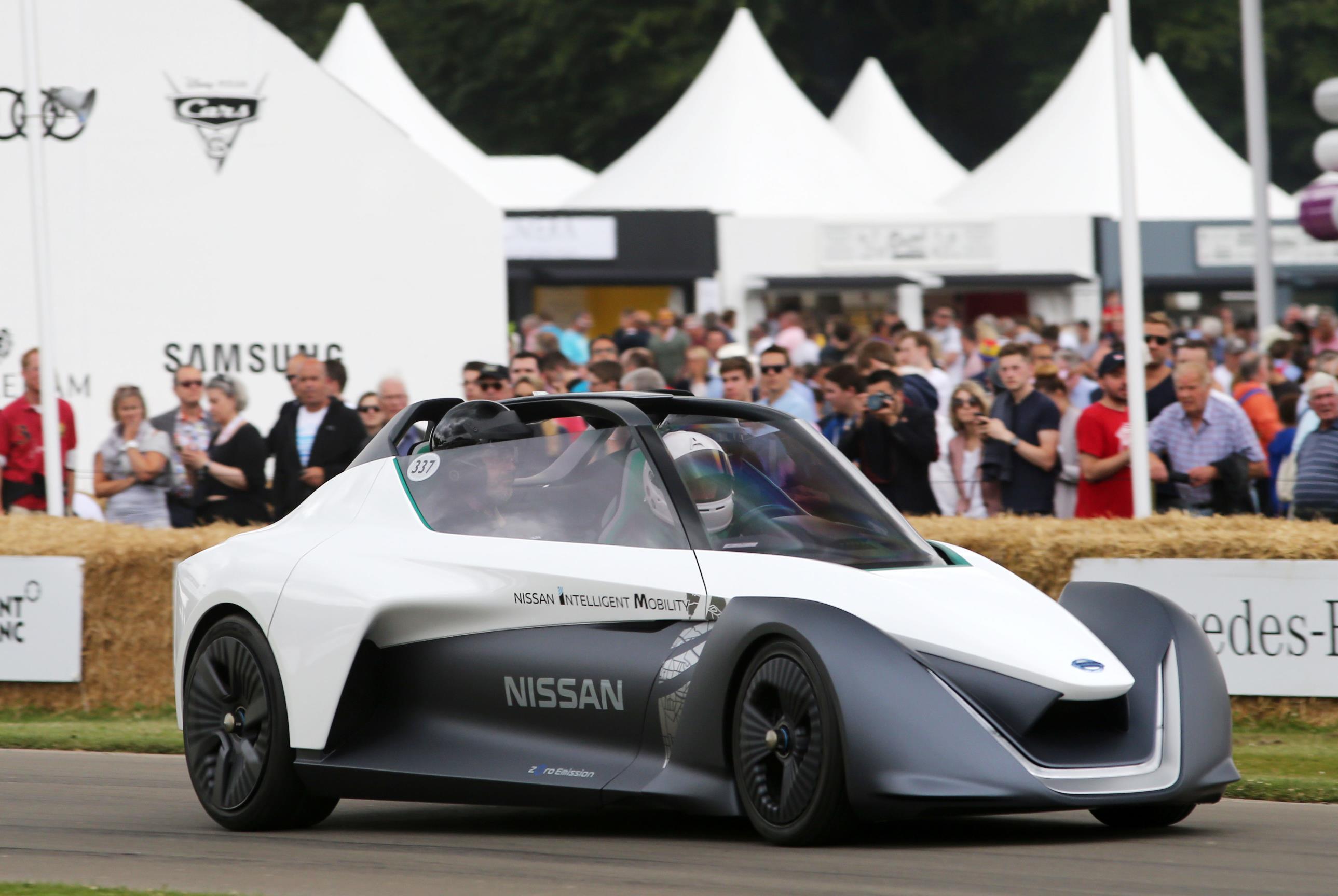 Nissan-01 (2)(1)