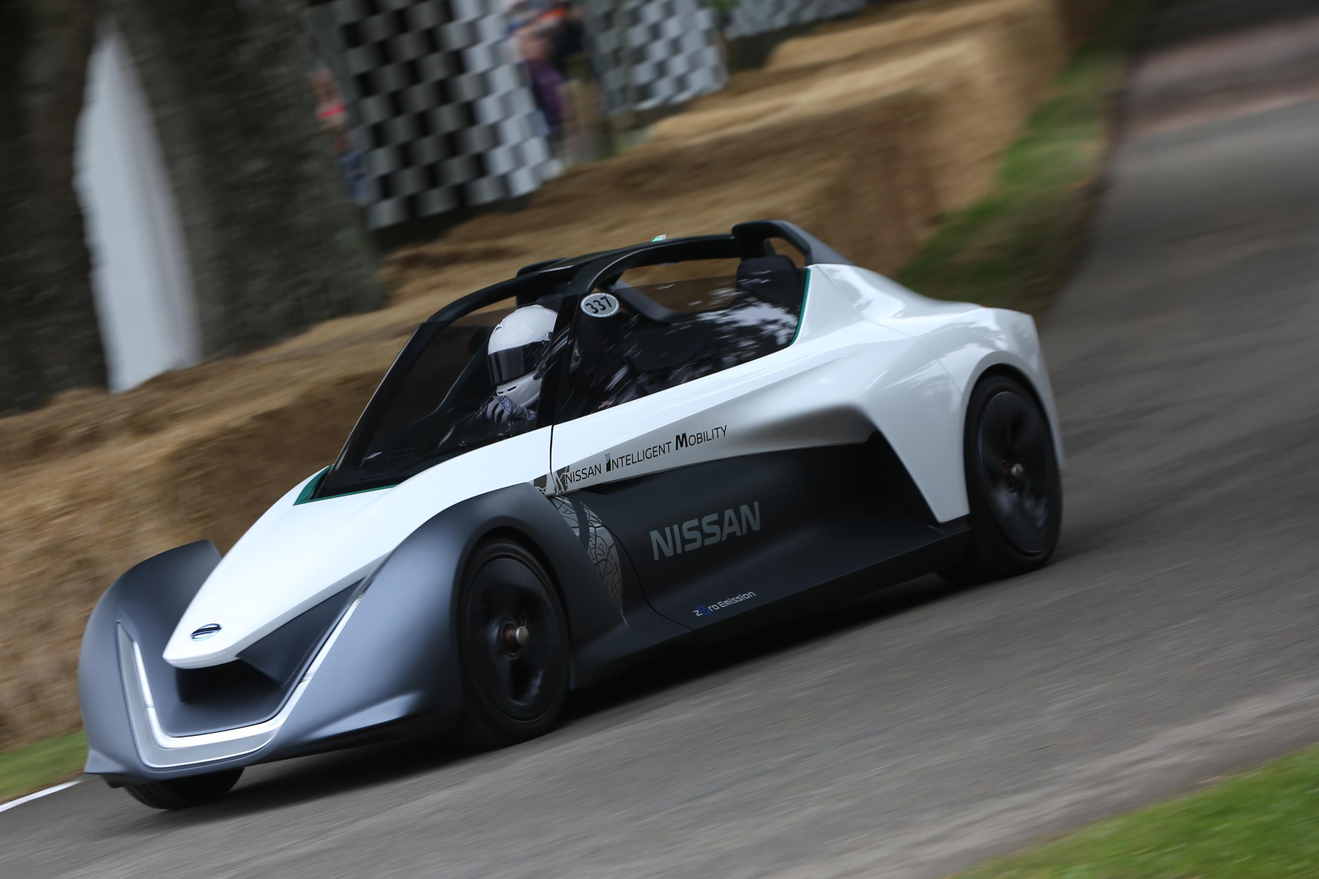 Nissan(1)