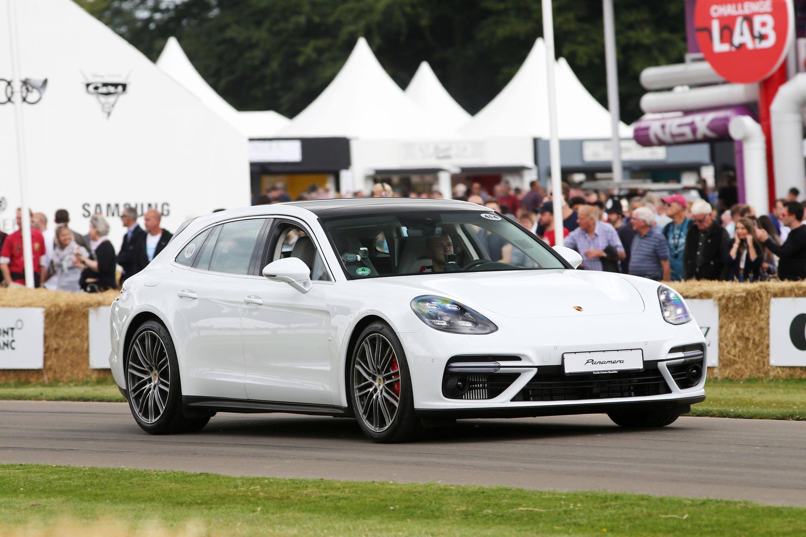 Porsche-02(1)