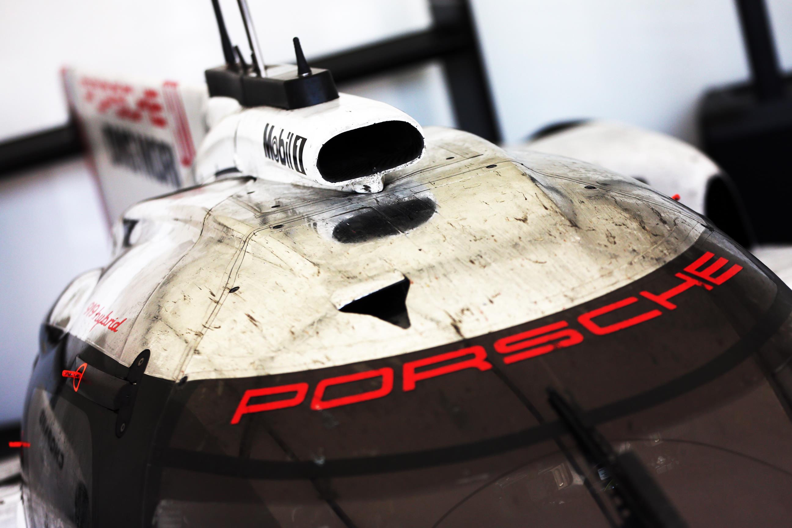 Porsche2(1)
