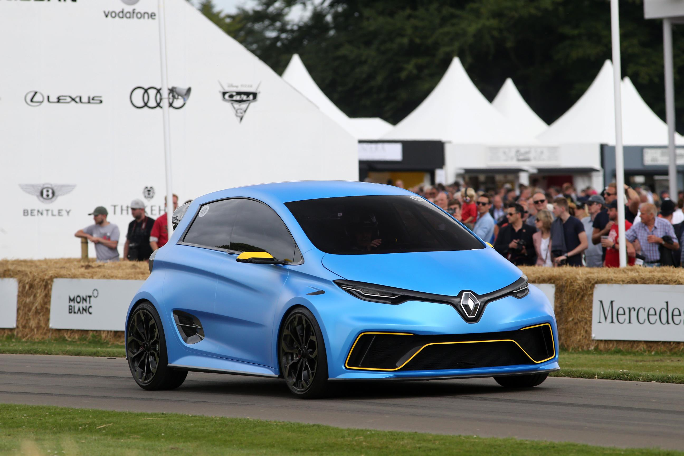 Renault-01(1)