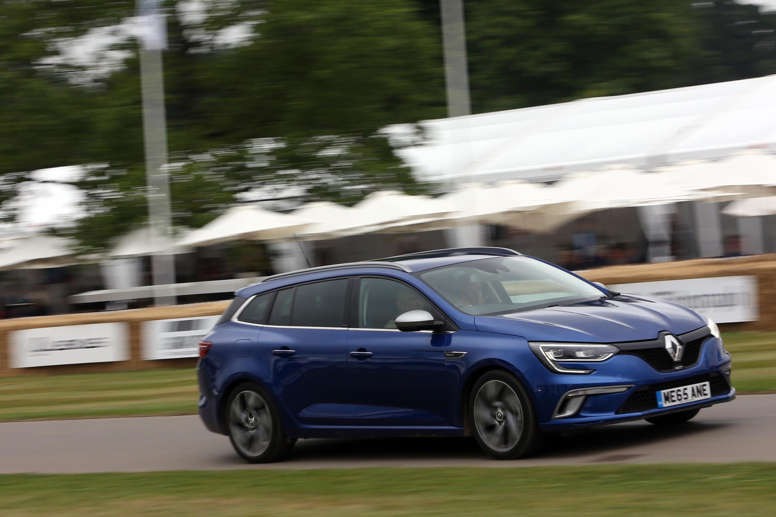 Renault-05(1)