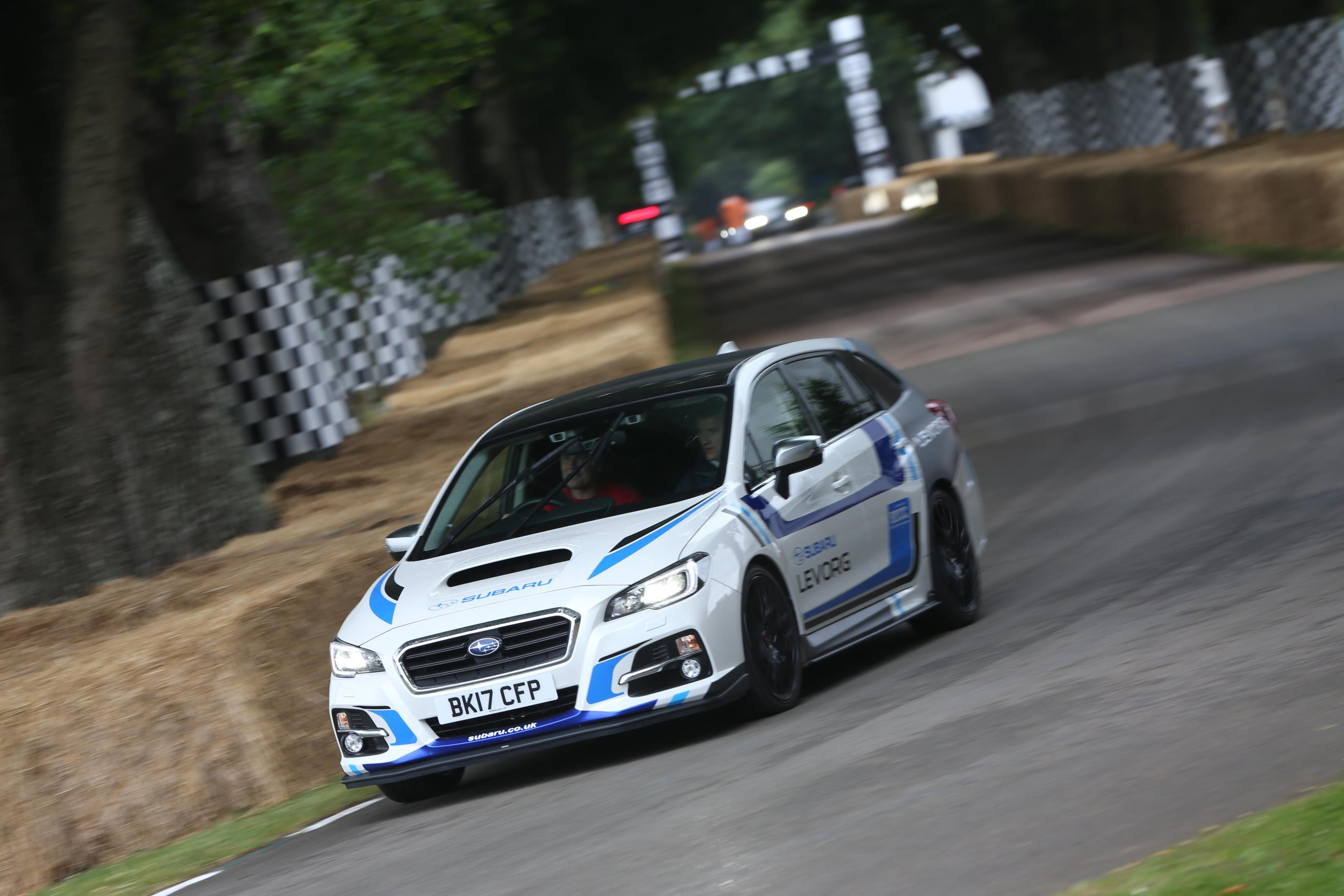 Subaru(1)