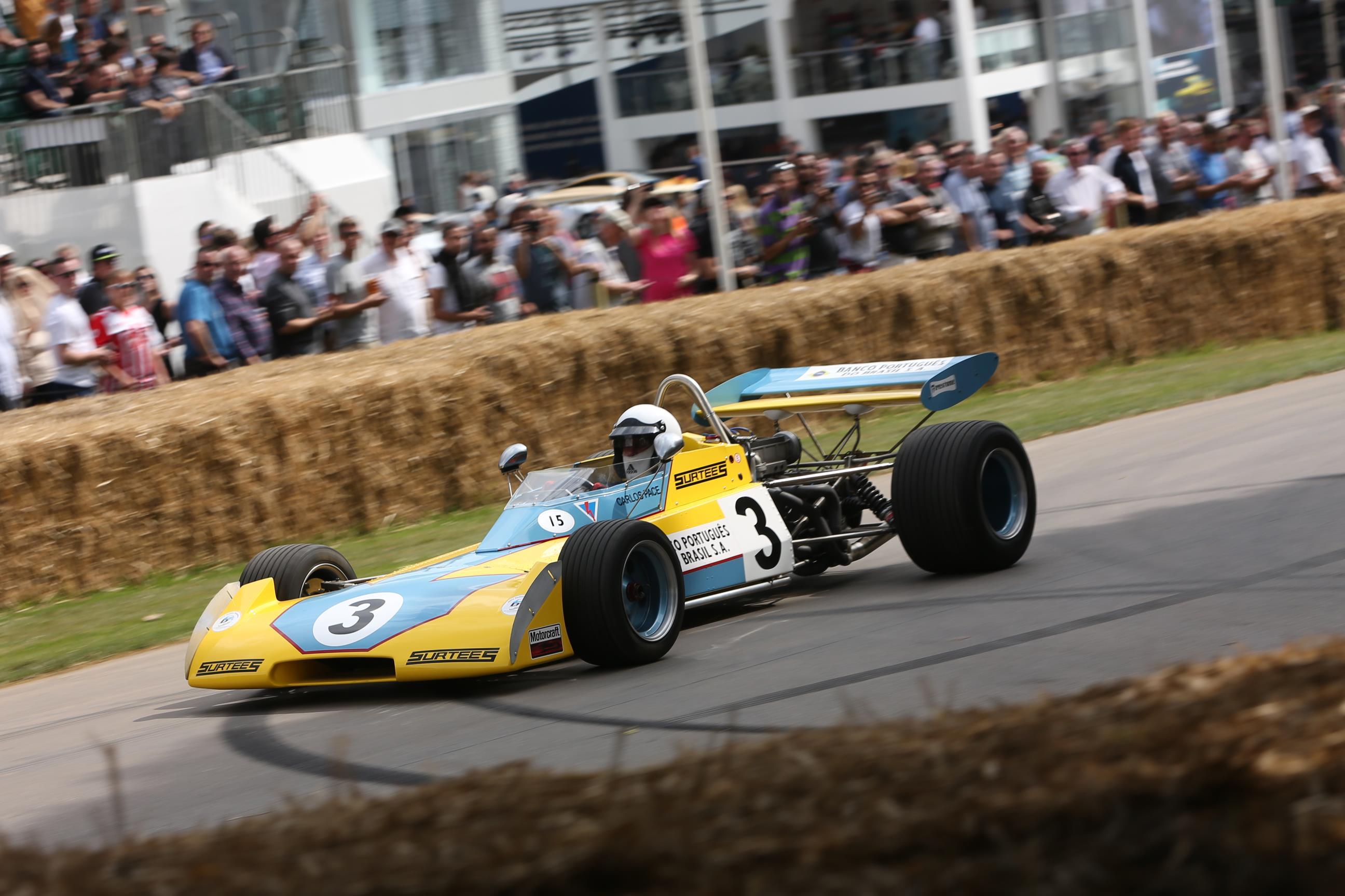 Surtees-01(1)
