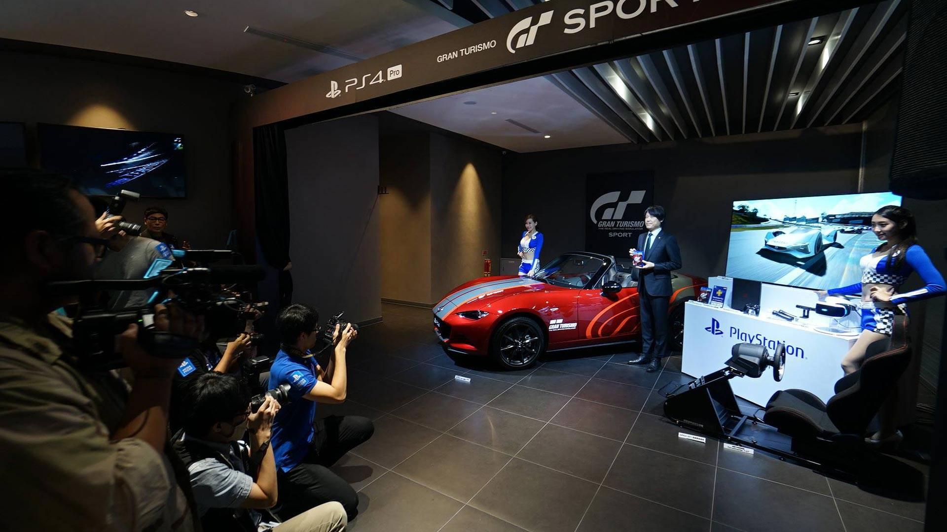 Gran_Turismo_Sport_Taiwan_Mazda_MX5_05