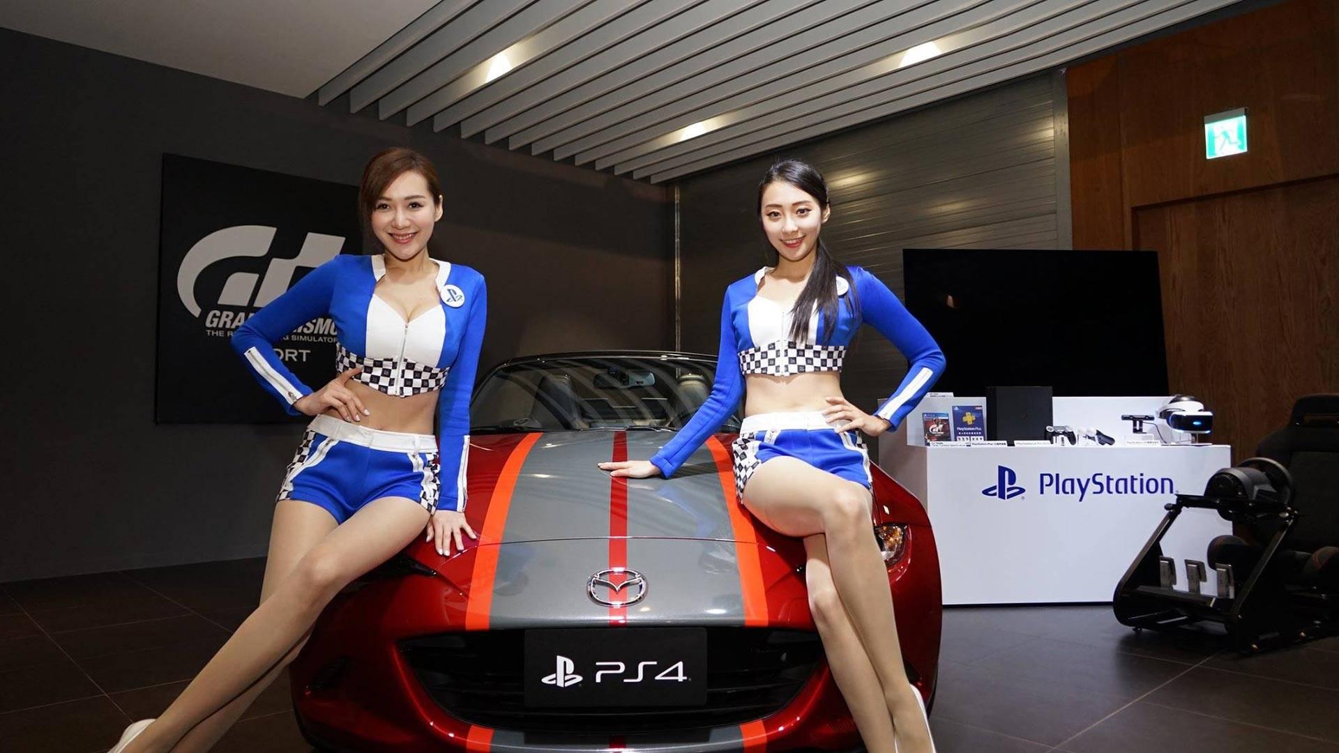 Gran_Turismo_Sport_Taiwan_Mazda_MX5_06