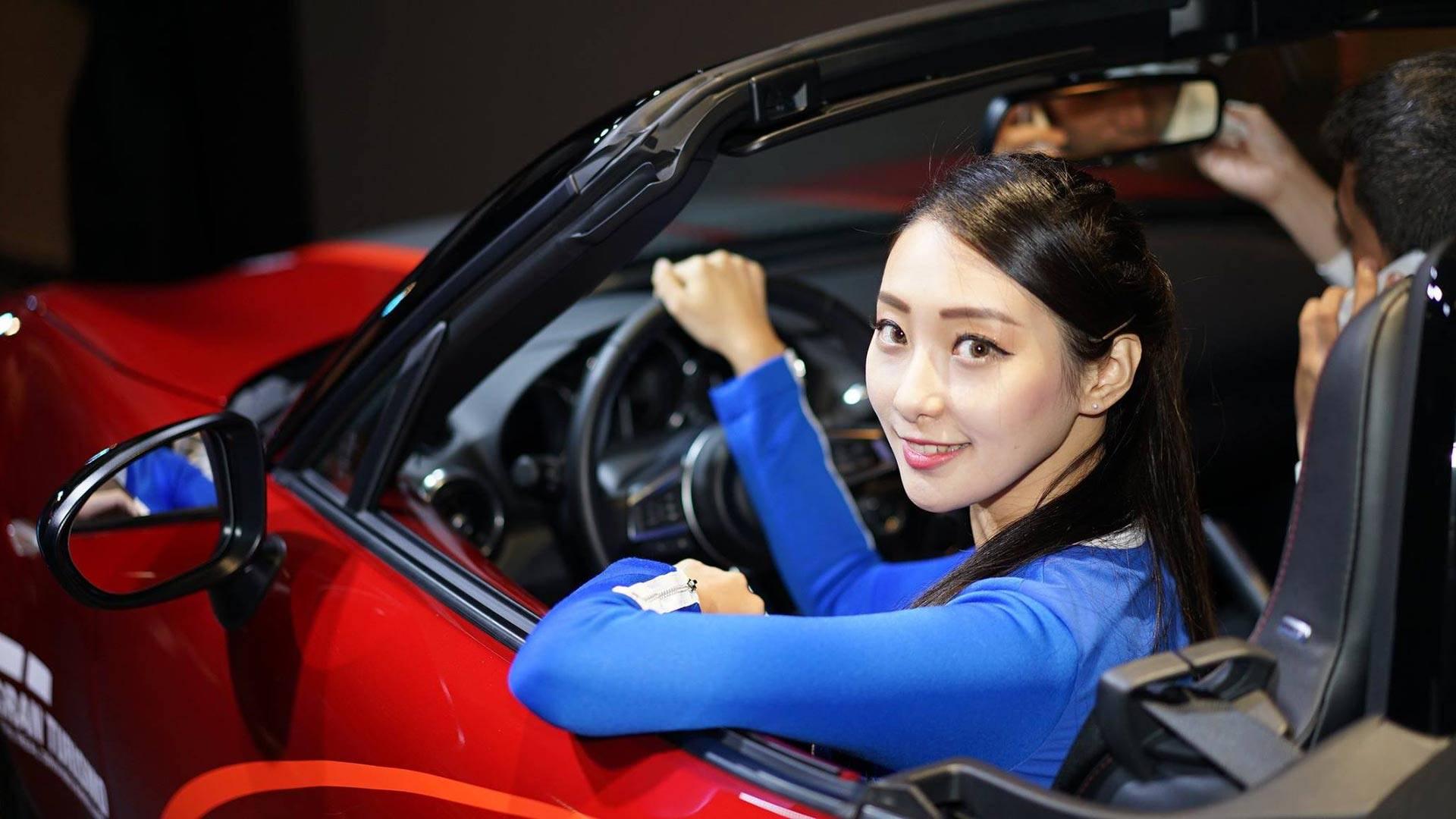 Gran_Turismo_Sport_Taiwan_Mazda_MX5_07