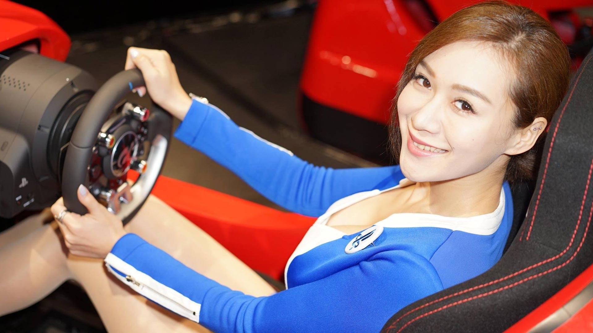 Gran_Turismo_Sport_Taiwan_Mazda_MX5_12