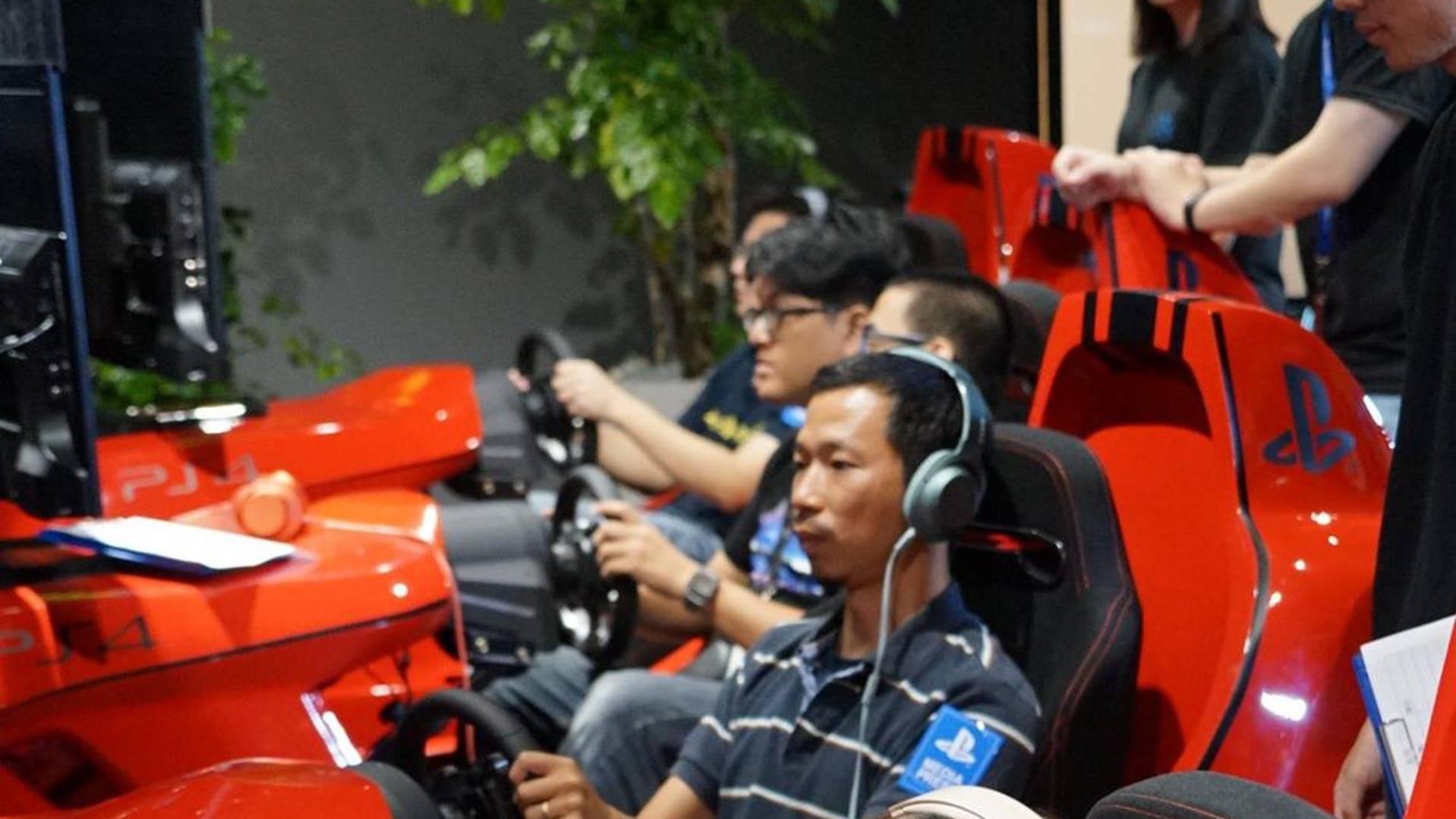 Gran_Turismo_Sport_Taiwan_Mazda_MX5_14