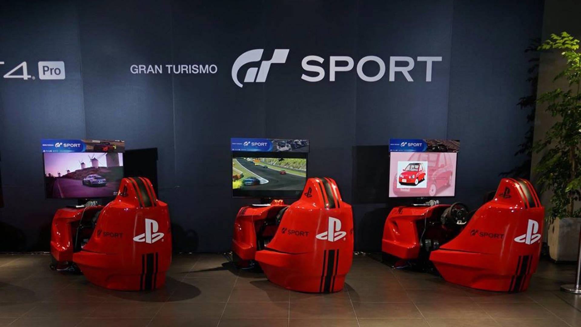 Gran_Turismo_Sport_Taiwan_Mazda_MX5_16