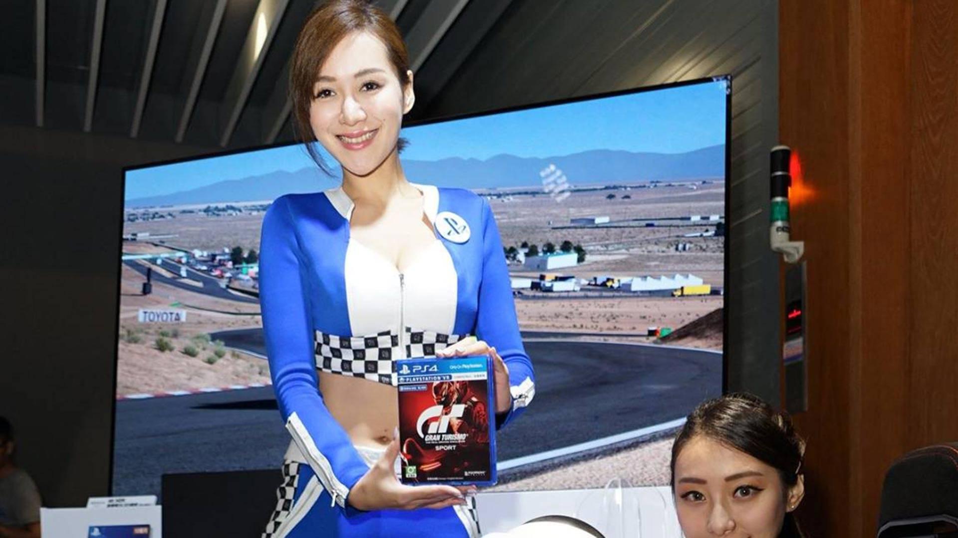 Gran_Turismo_Sport_Taiwan_Mazda_MX5_21