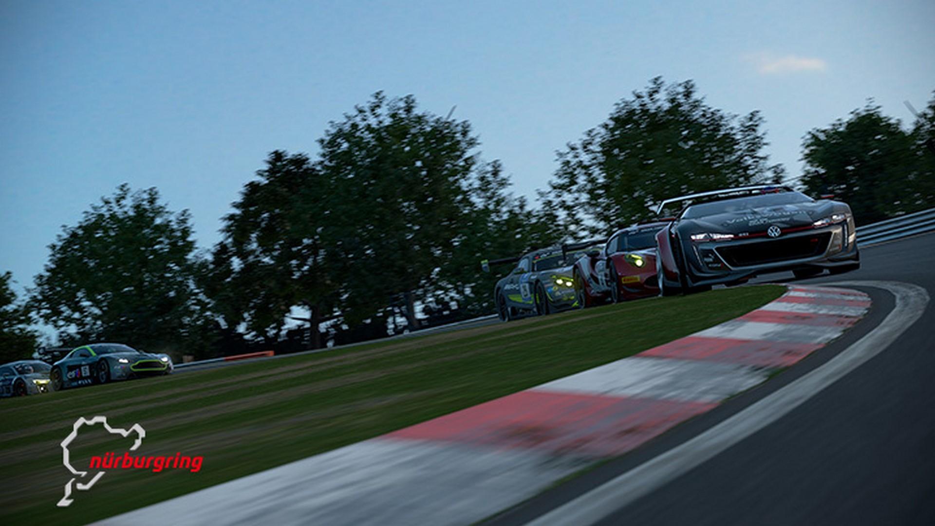 Gran Turismo Sport (16)