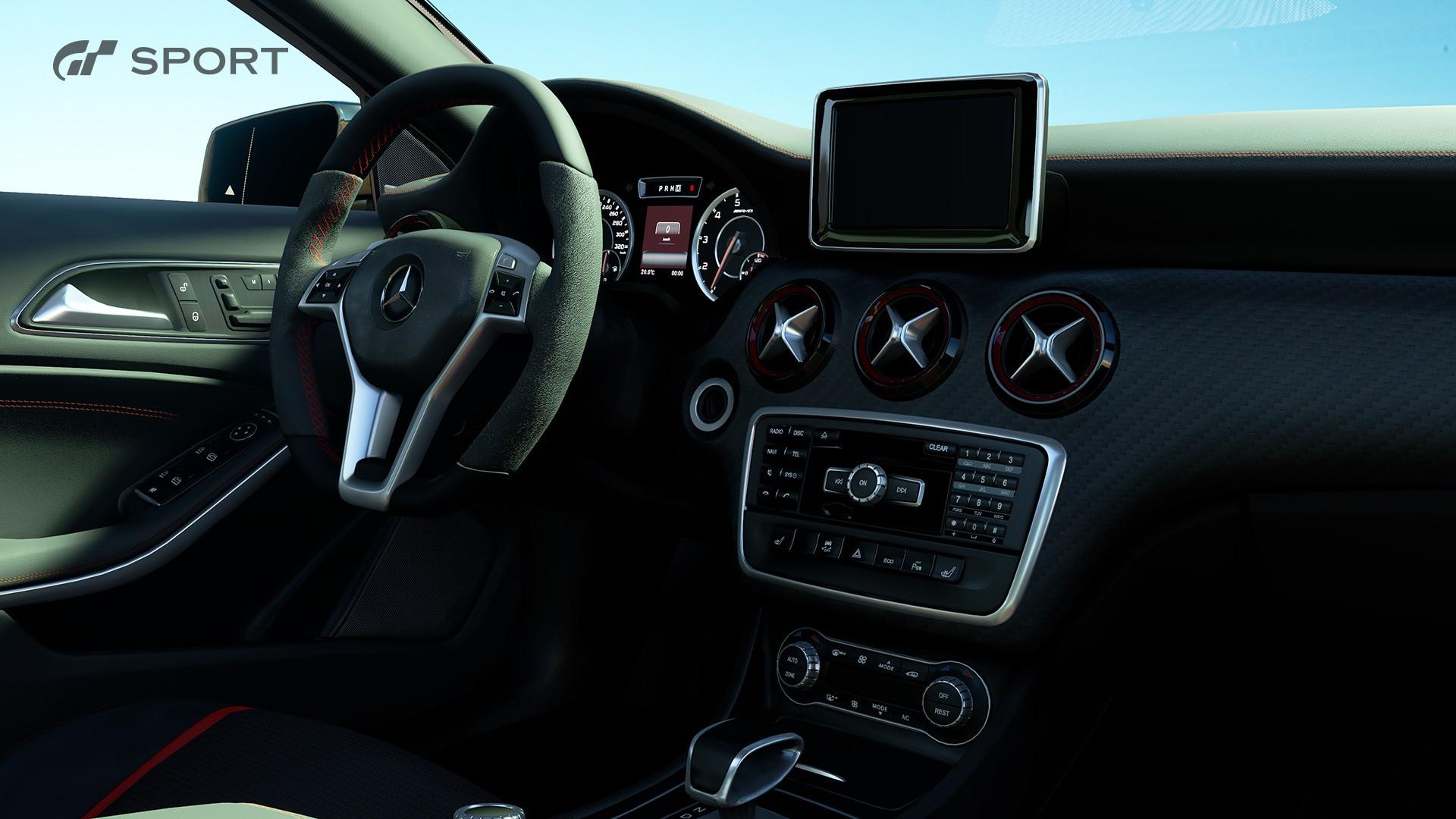 Gran Turismo Sport (5)
