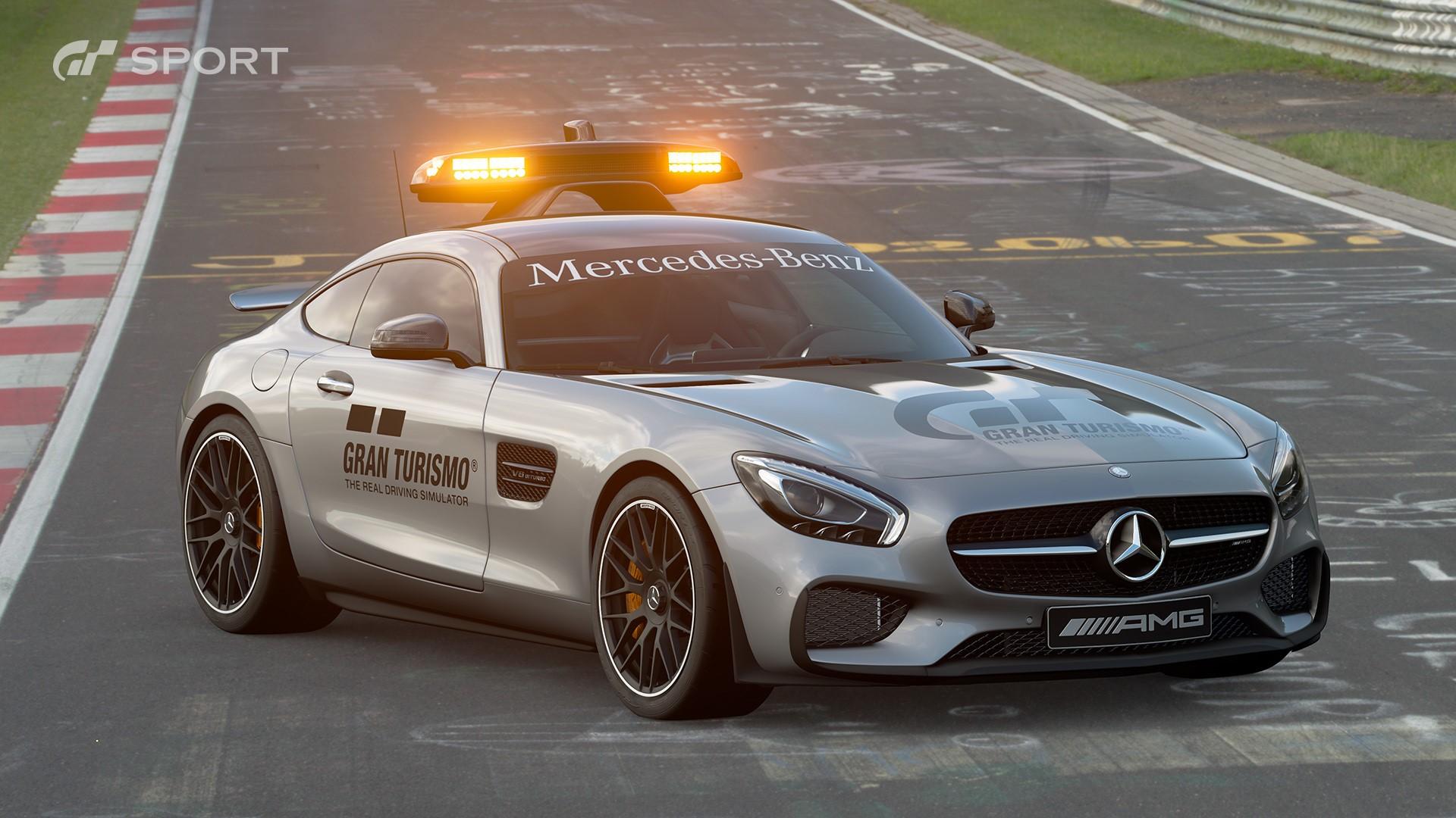 Gran Turismo Sport (6)