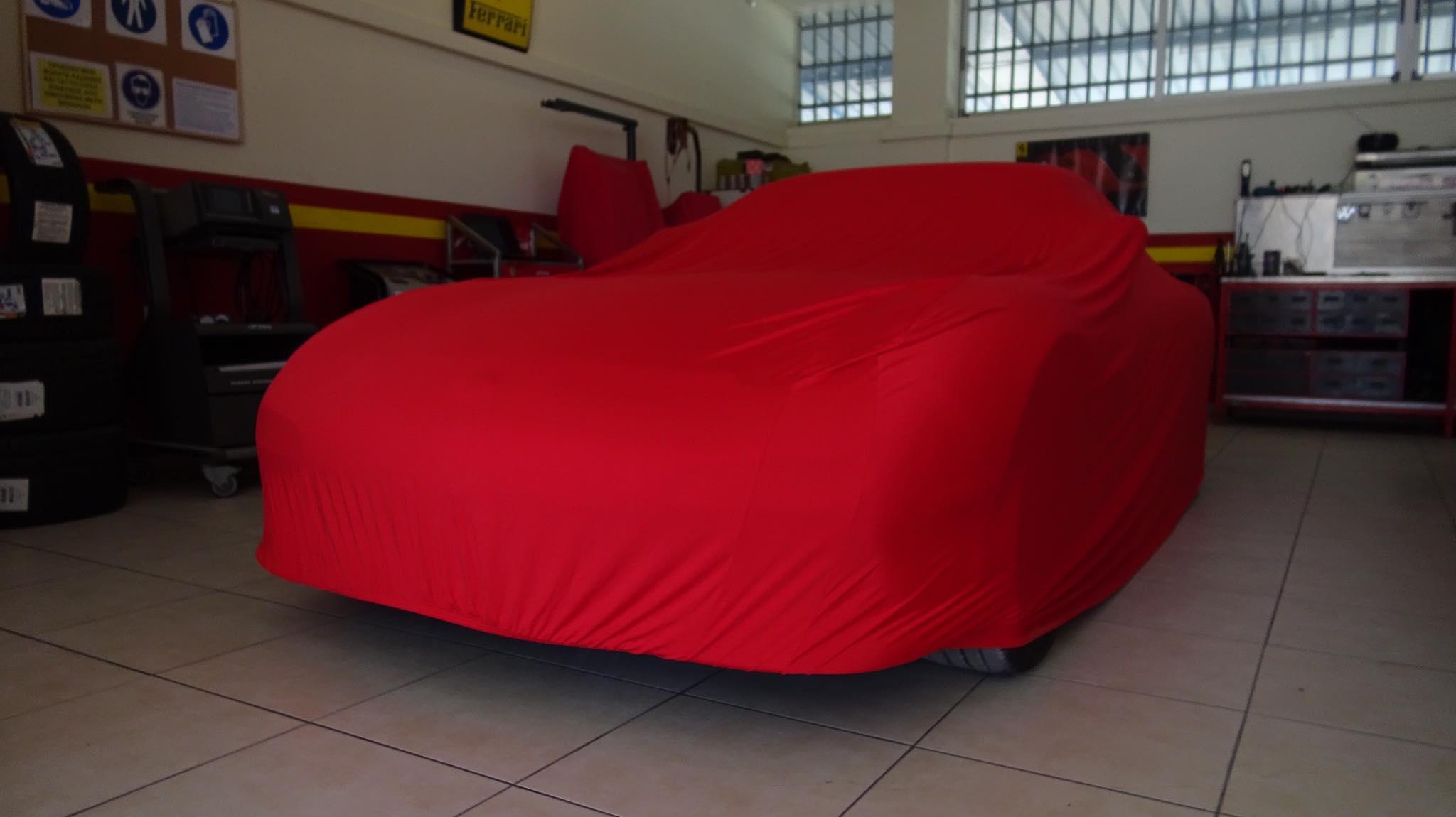 Greek Mazda RX-7 for sale (8)