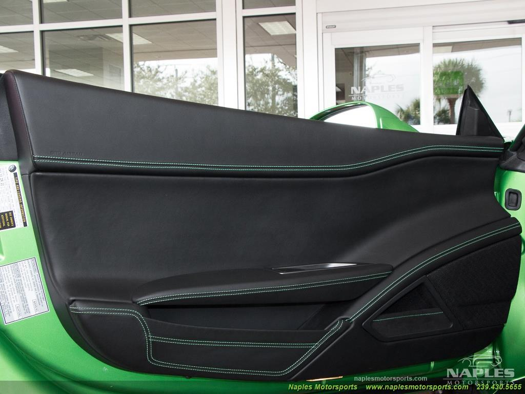 Green_Ferrari_458_Spider_19