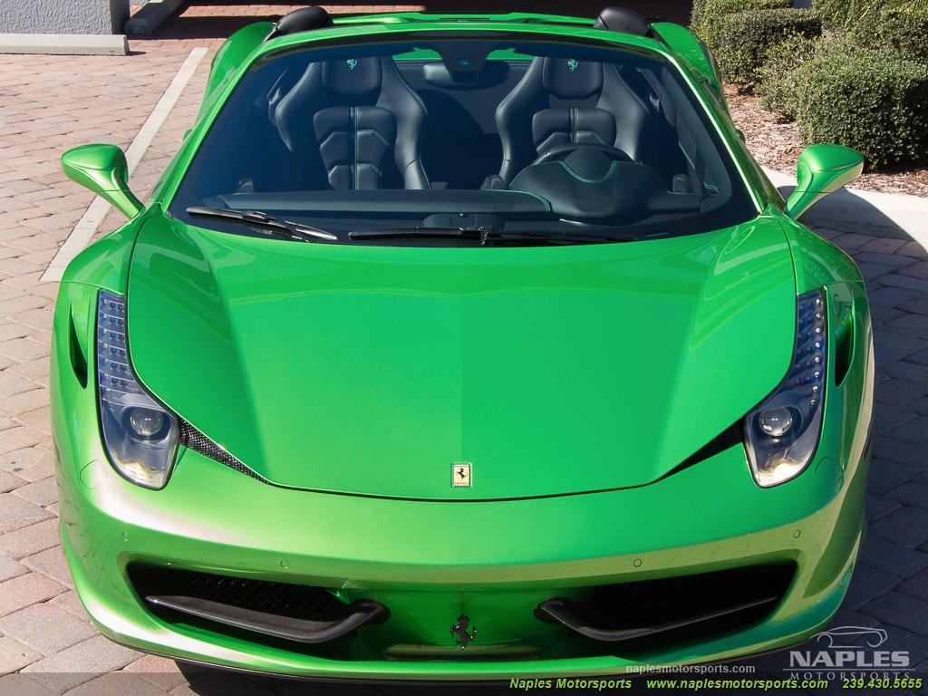 Green_Ferrari_458_Spider_28