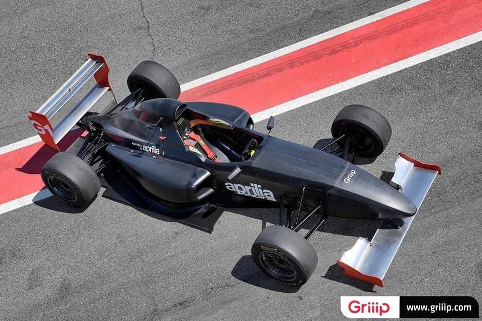 Griiip_G1_racing_04