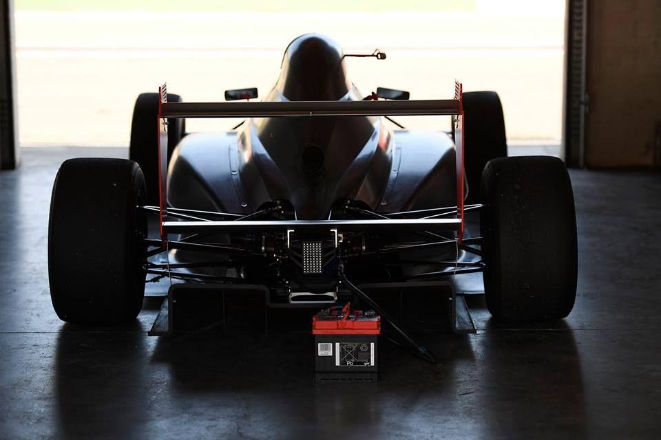 Griiip_G1_racing_10