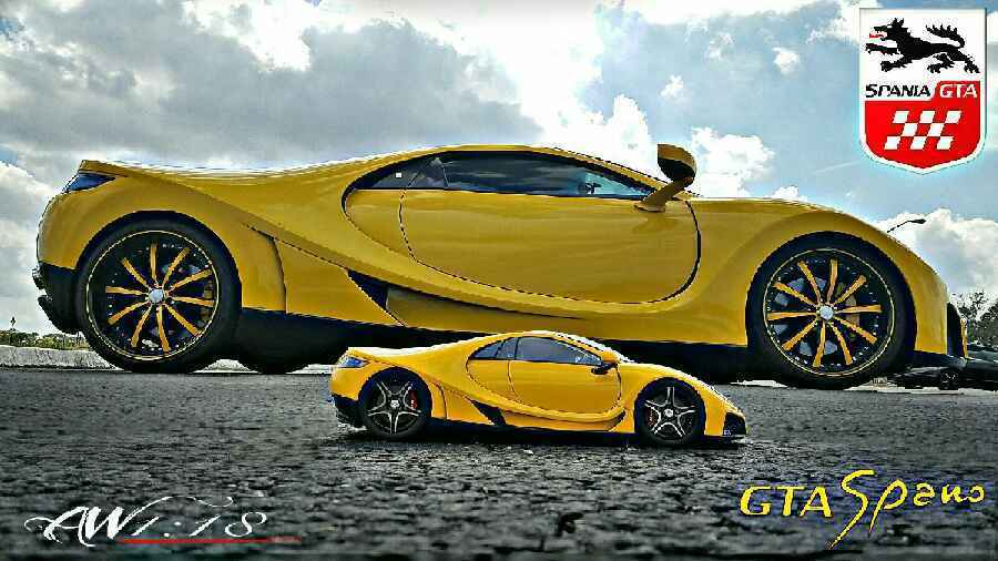 GTA_Spano_replice_Need_for_Speed_02