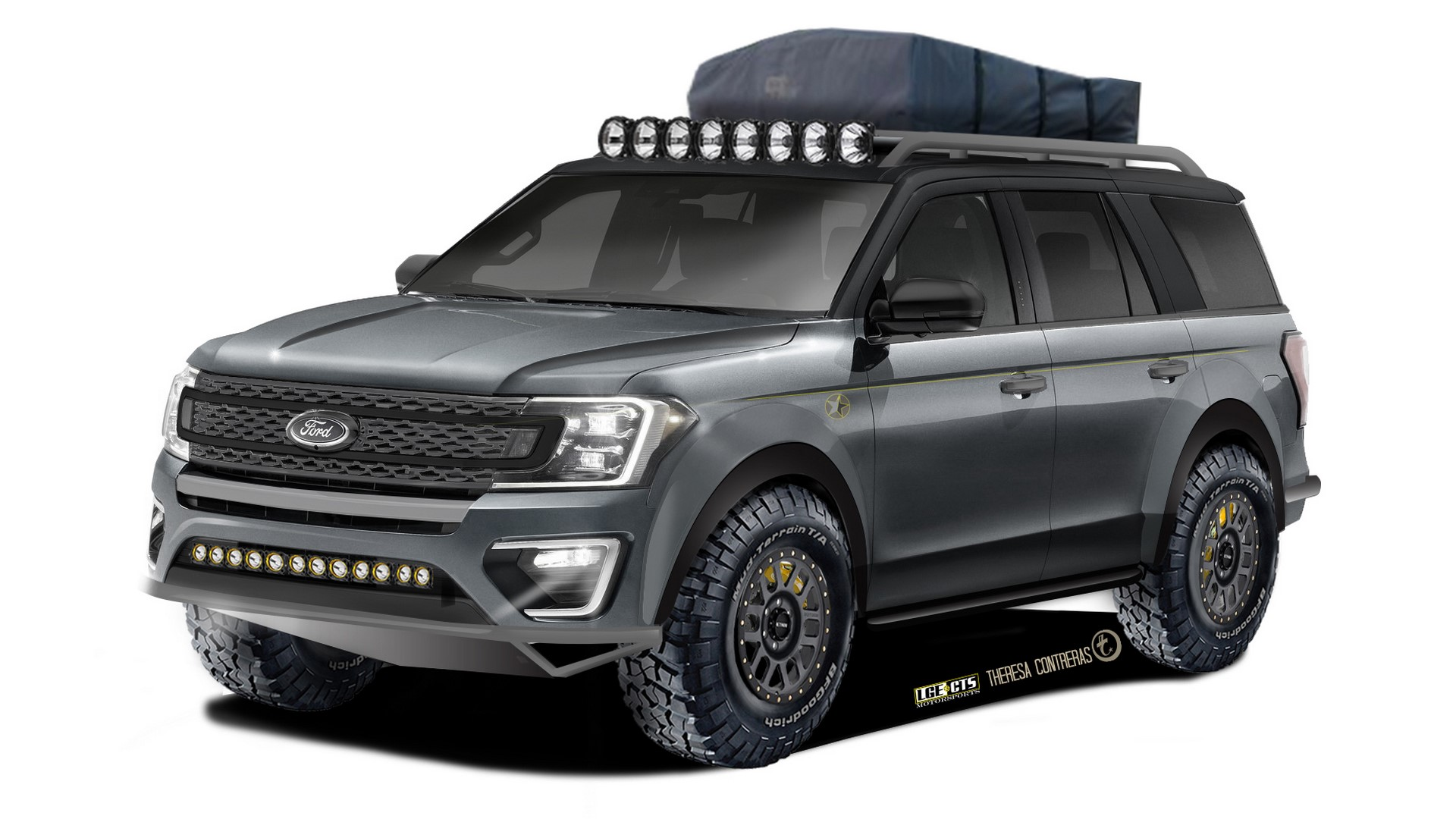 2018-expedition-lge-baja-forged-expedition-w-tent-dark-roof-1
