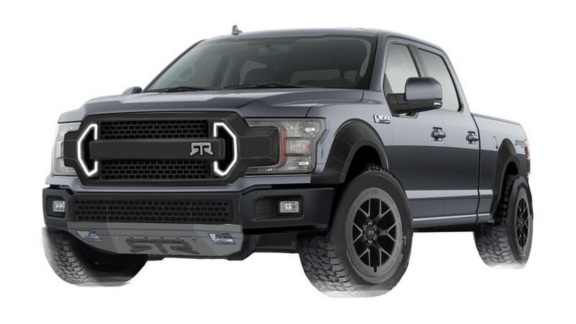 2018-f150-rtr-f150-front-v10-1