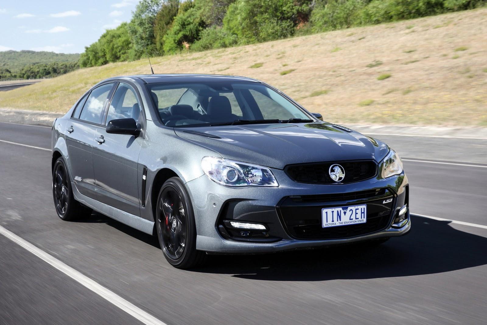2017-Holden-Commodore-19