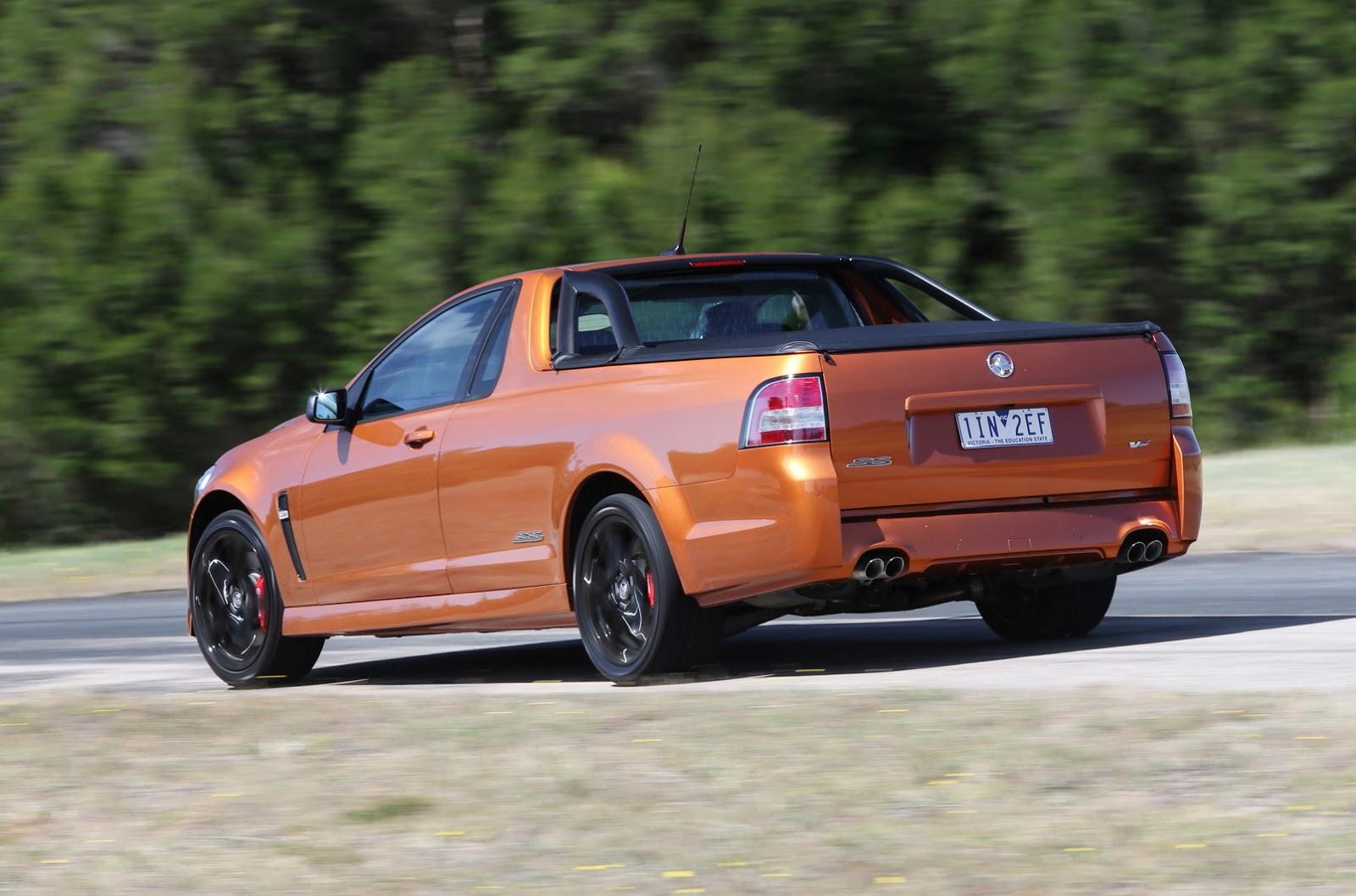 2017-Holden-Commodore-20