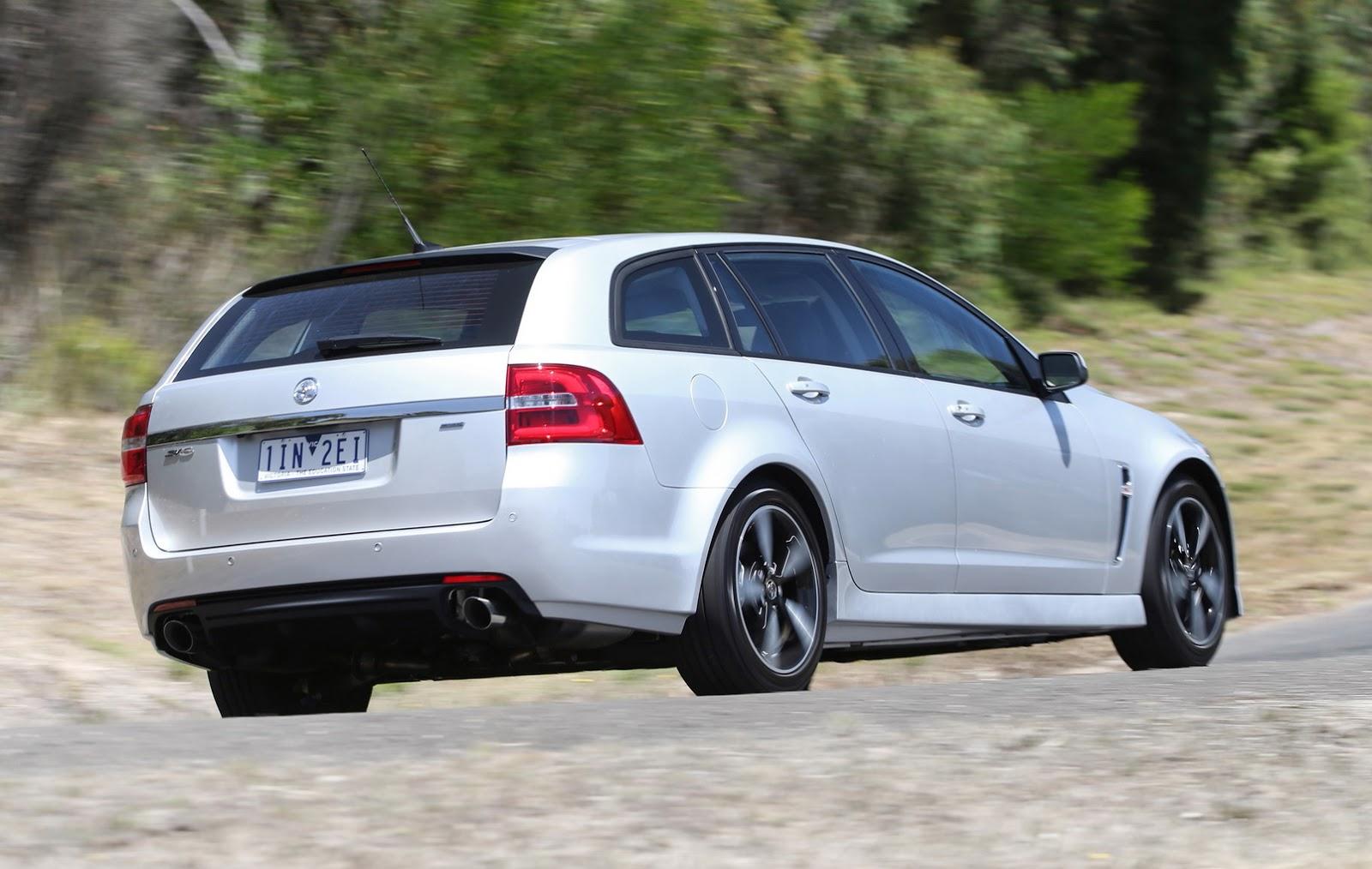 2017-Holden-Commodore-25