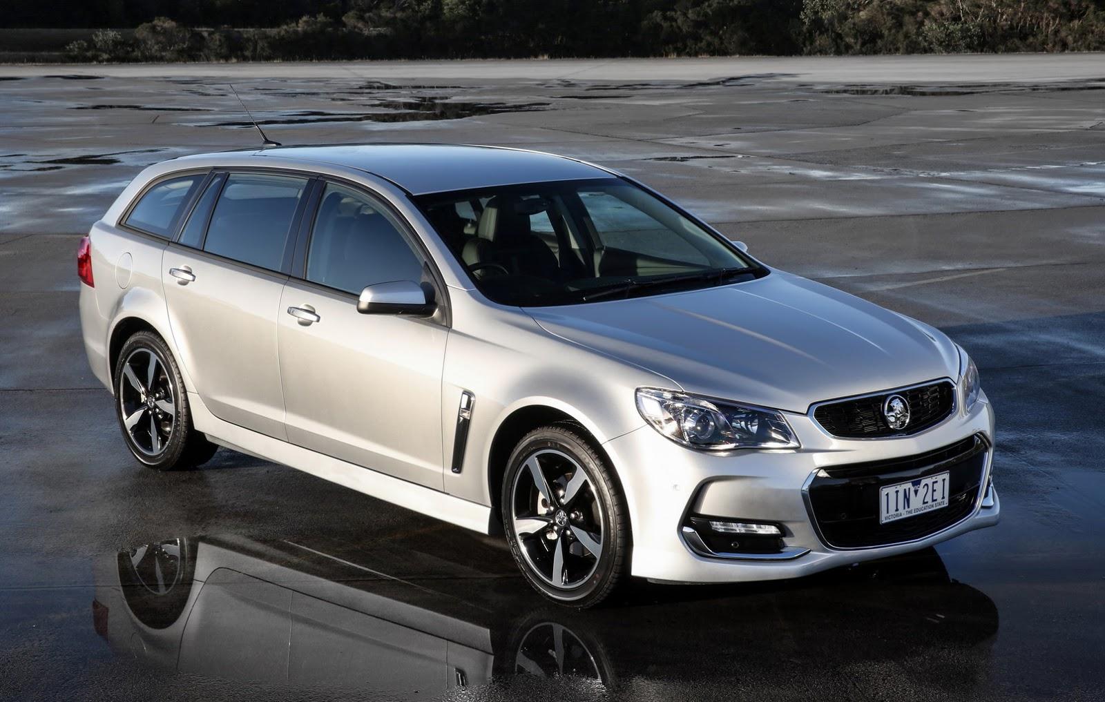 2017-Holden-Commodore-28