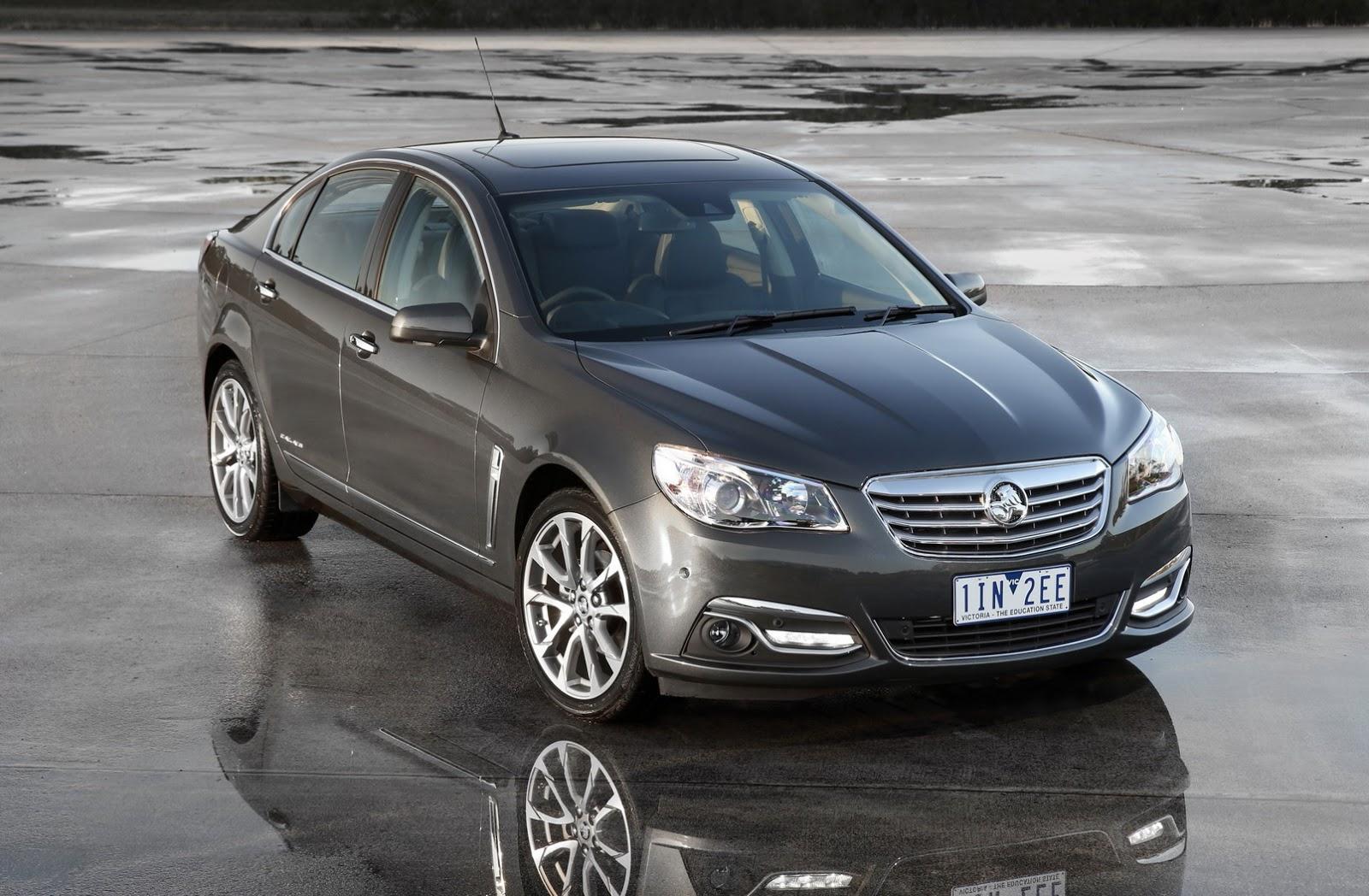 2017-Holden-Commodore-3
