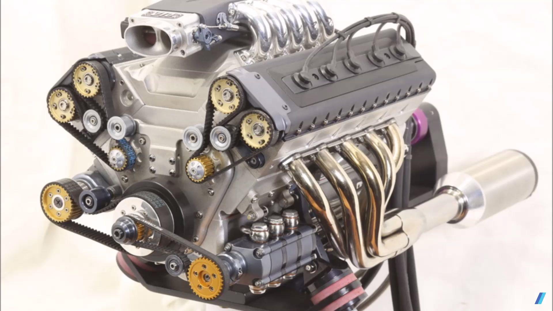 homemade-125cc-v10-engine (1)