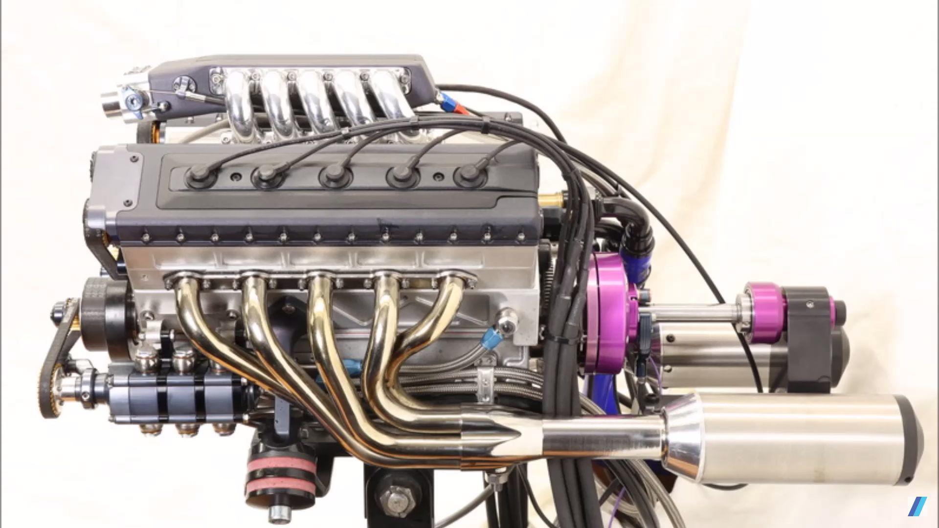 homemade-125cc-v10-engine (2)