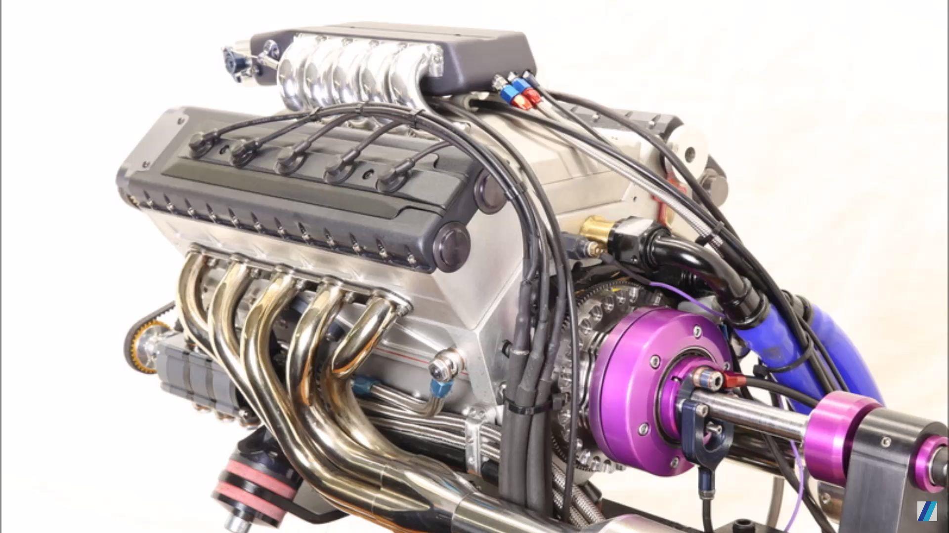 homemade-125cc-v10-engine (3)