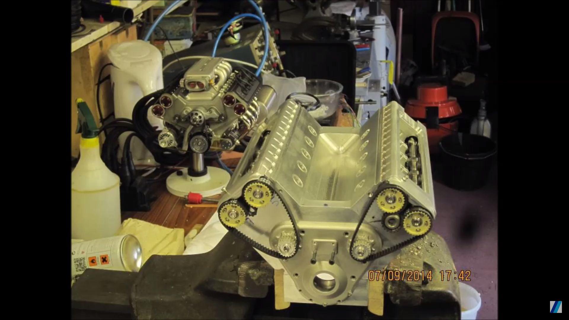 homemade-125cc-v10-engine (4)