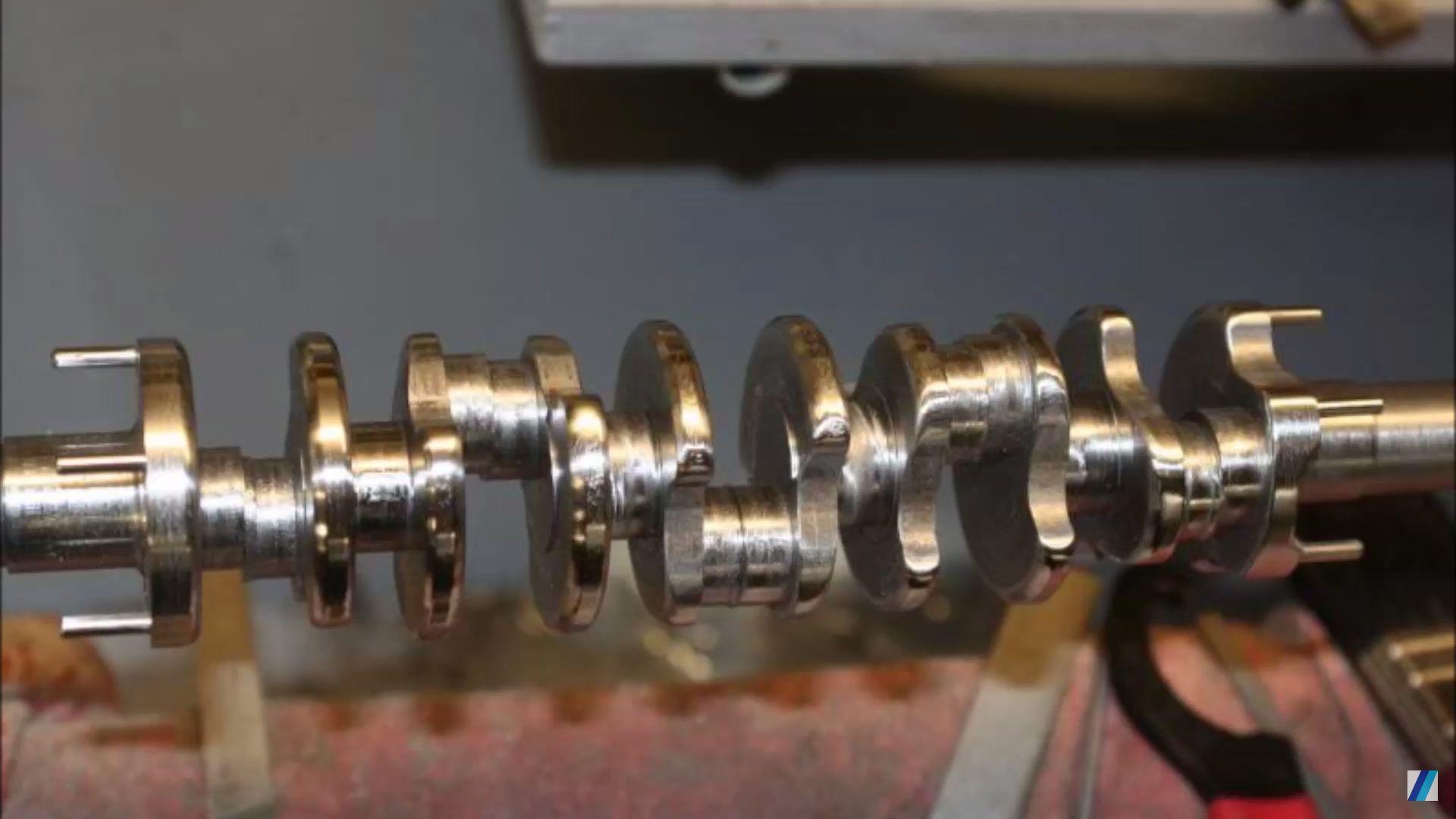 homemade-125cc-v10-engine (7)
