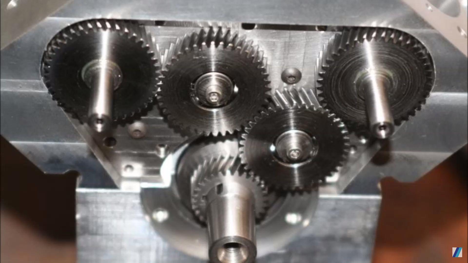 homemade-125cc-v10-engine (8)