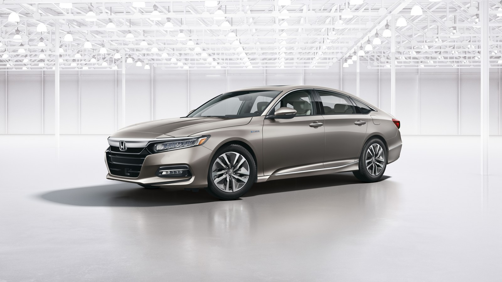 Honda Accord 2018 (18)