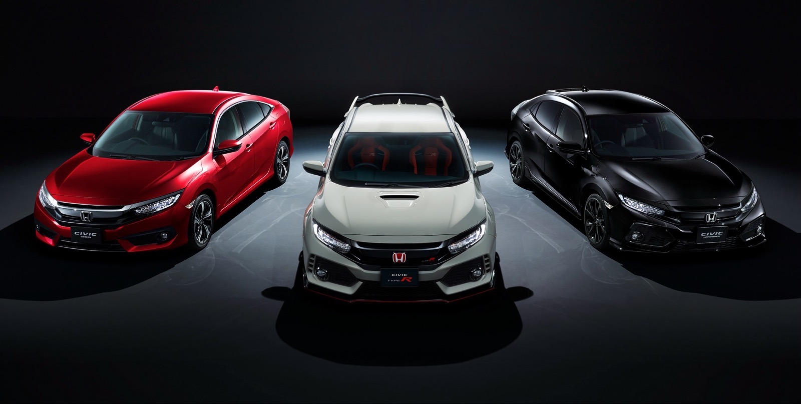 Honda_Civic_Japan_01