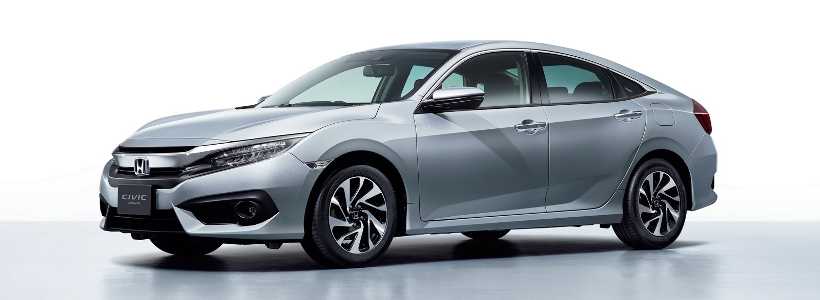 Honda_Civic_Japan_04