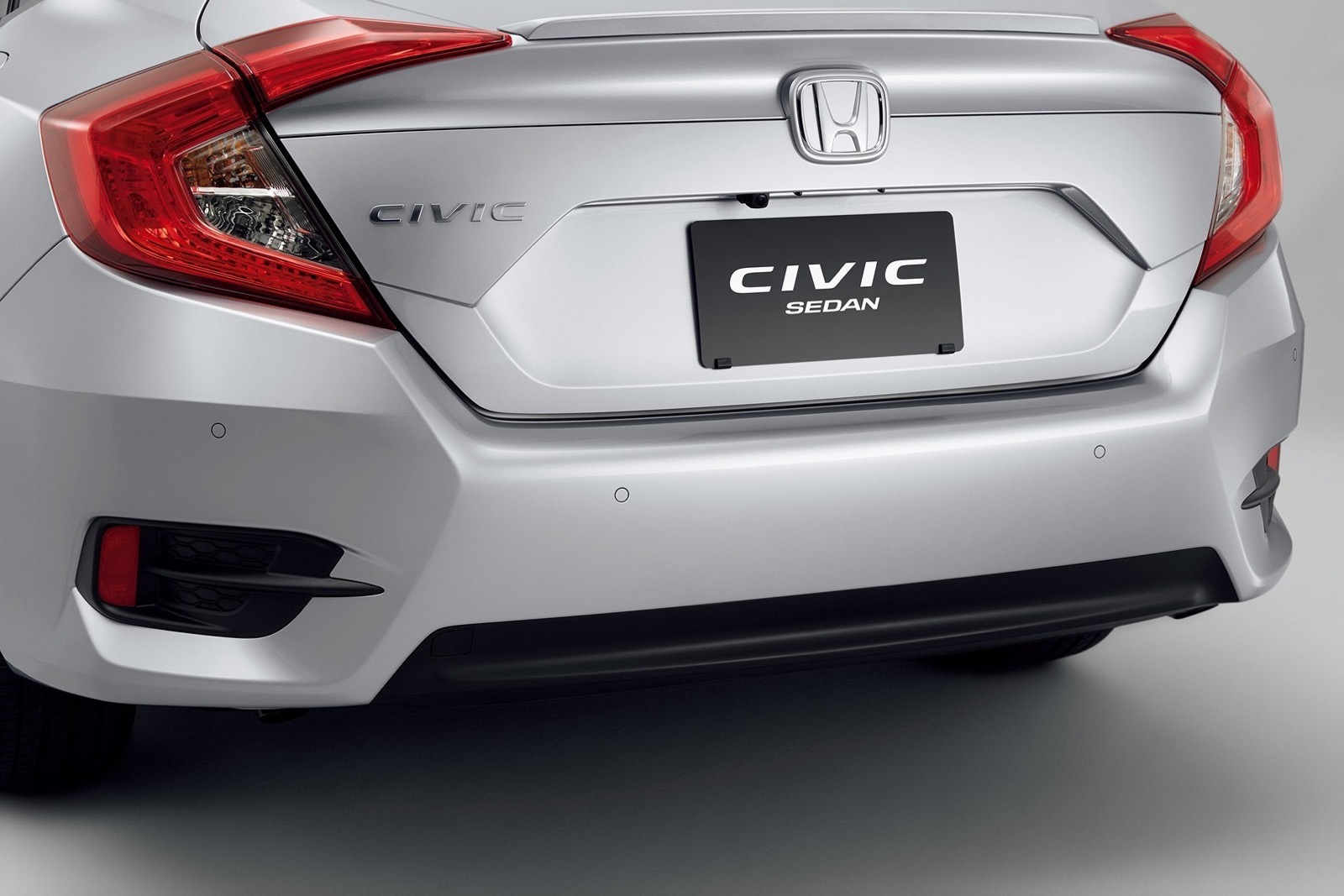 Honda_Civic_Japan_10