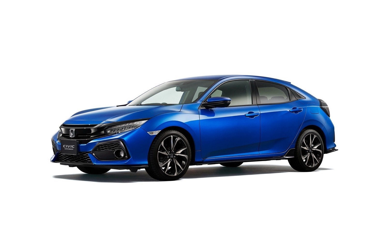 Honda_Civic_Japan_13