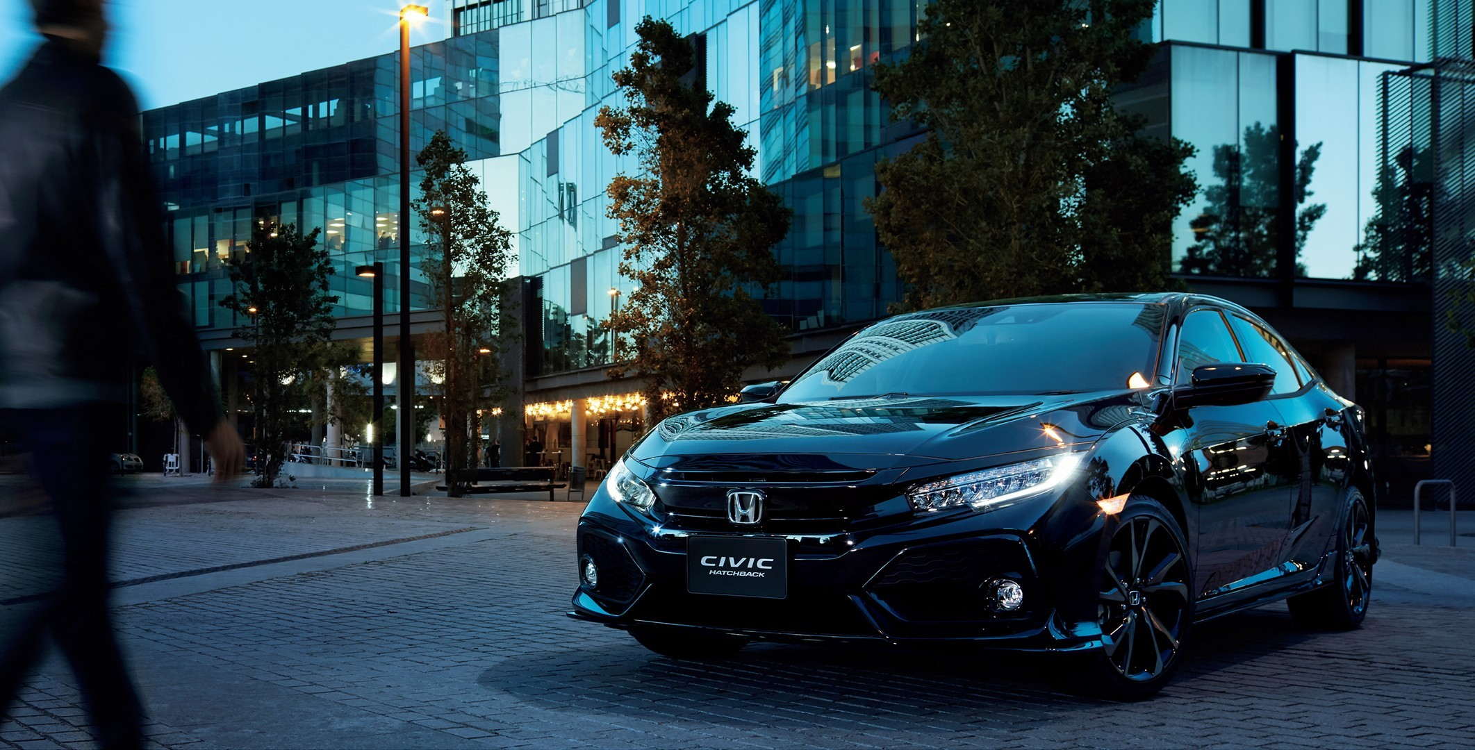 Honda_Civic_Japan_24