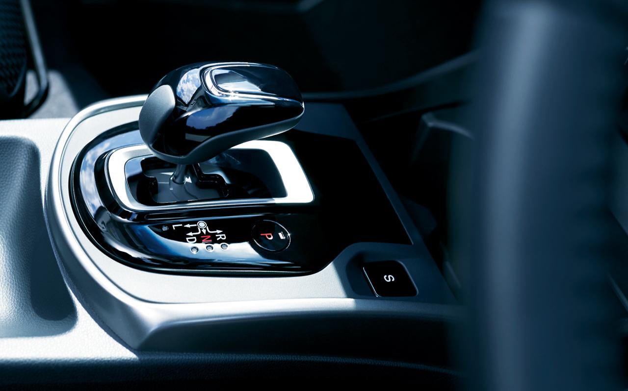 Honda Grace facelift (6)