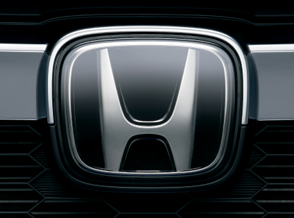 Honda Grace facelift (9)