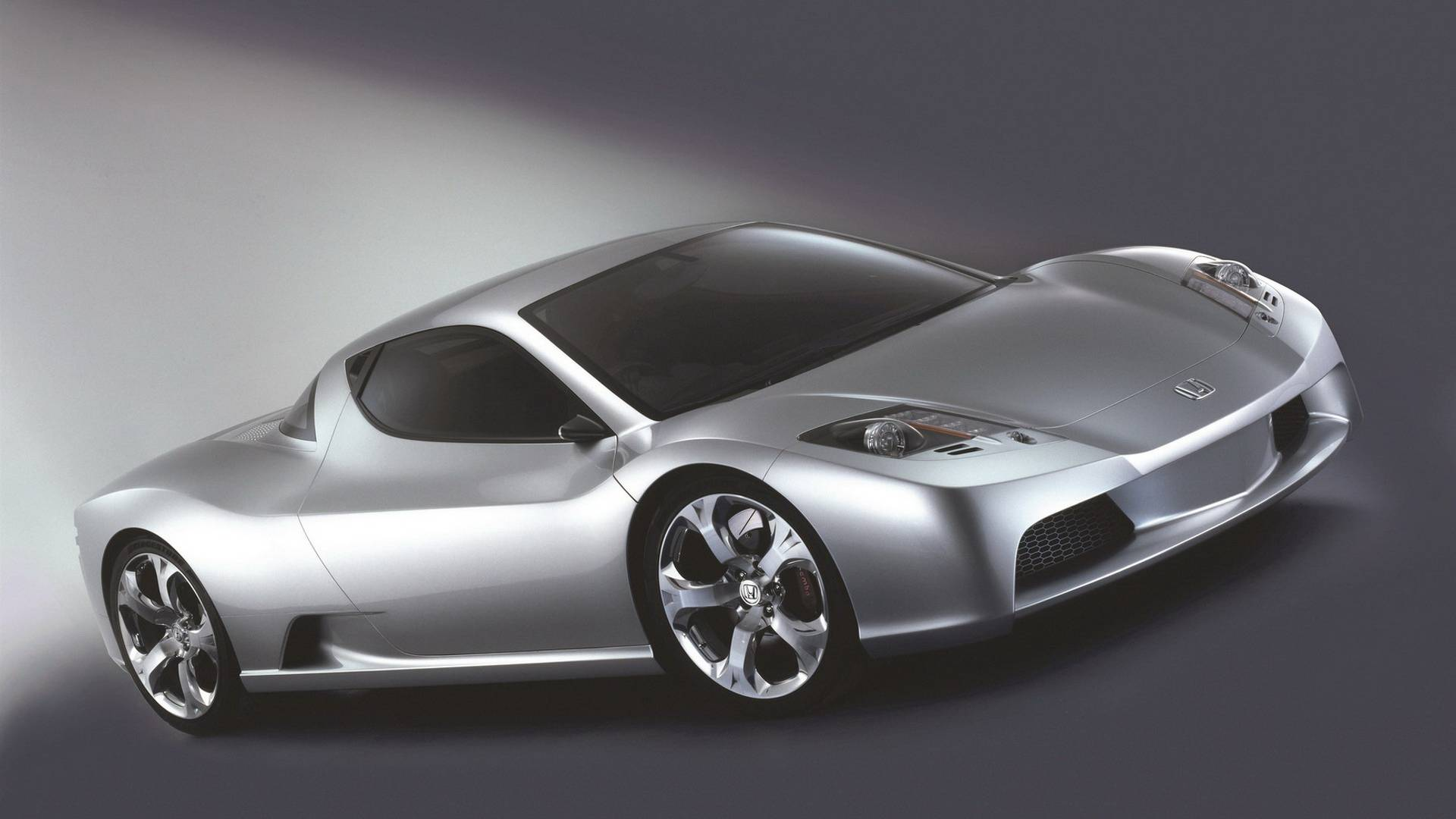 Concept Car Other