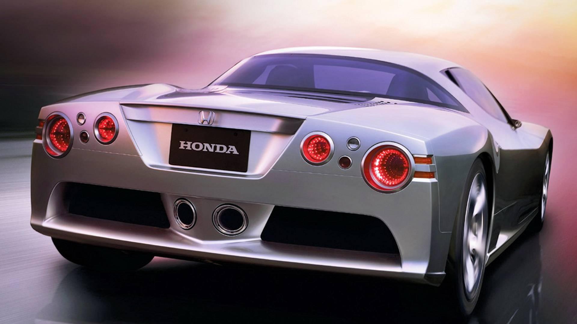 2003-honda-hsc-concept23